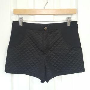 HAVE Dress Shorts